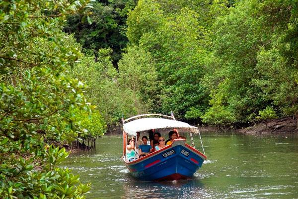 kilim-river-cruise-03